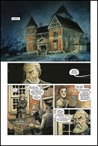 Manor Black TPB Preview 4