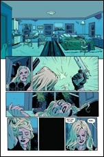 Dead Body Road: Bad Blood #1 Preview 3