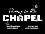 Going To The Chapel TPB Preview 4