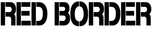 Red Border Logo