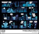 Something Is Killing The Children #6 First Look Preview 2