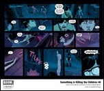 Something Is Killing The Children #6 First Look Preview 3