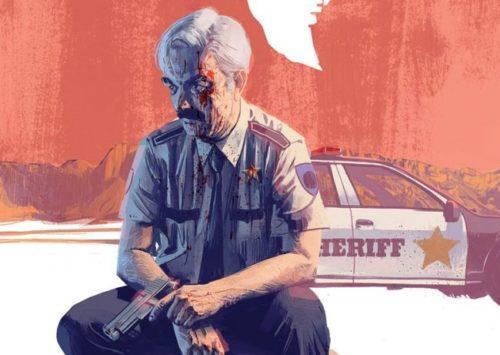 That Texas Blood 1 01