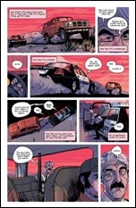 That Texas Blood #1 First Look Preview 2