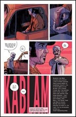 That Texas Blood #1 First Look Preview 3