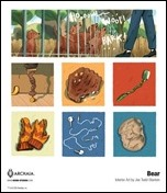 Bear OGN First Look Preview 1