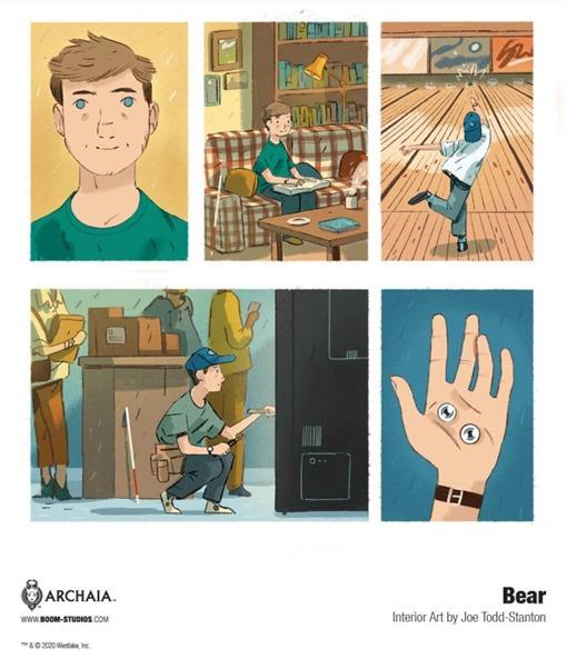 Bear Interiors 003 PROMO