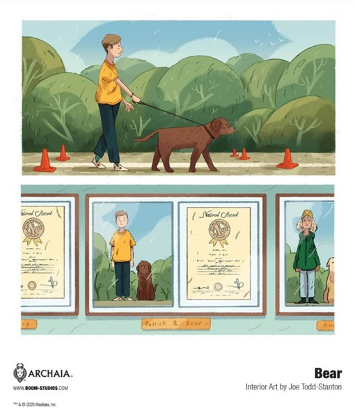Bear Interiors 005 PROMO