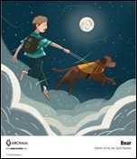 Bear OGN First Look Preview 7