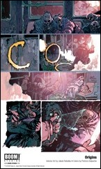 Origins OGN SC First Look Preview 3