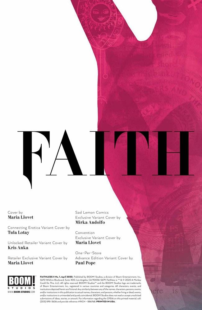 Faithless v2 001 PRESS 1 1