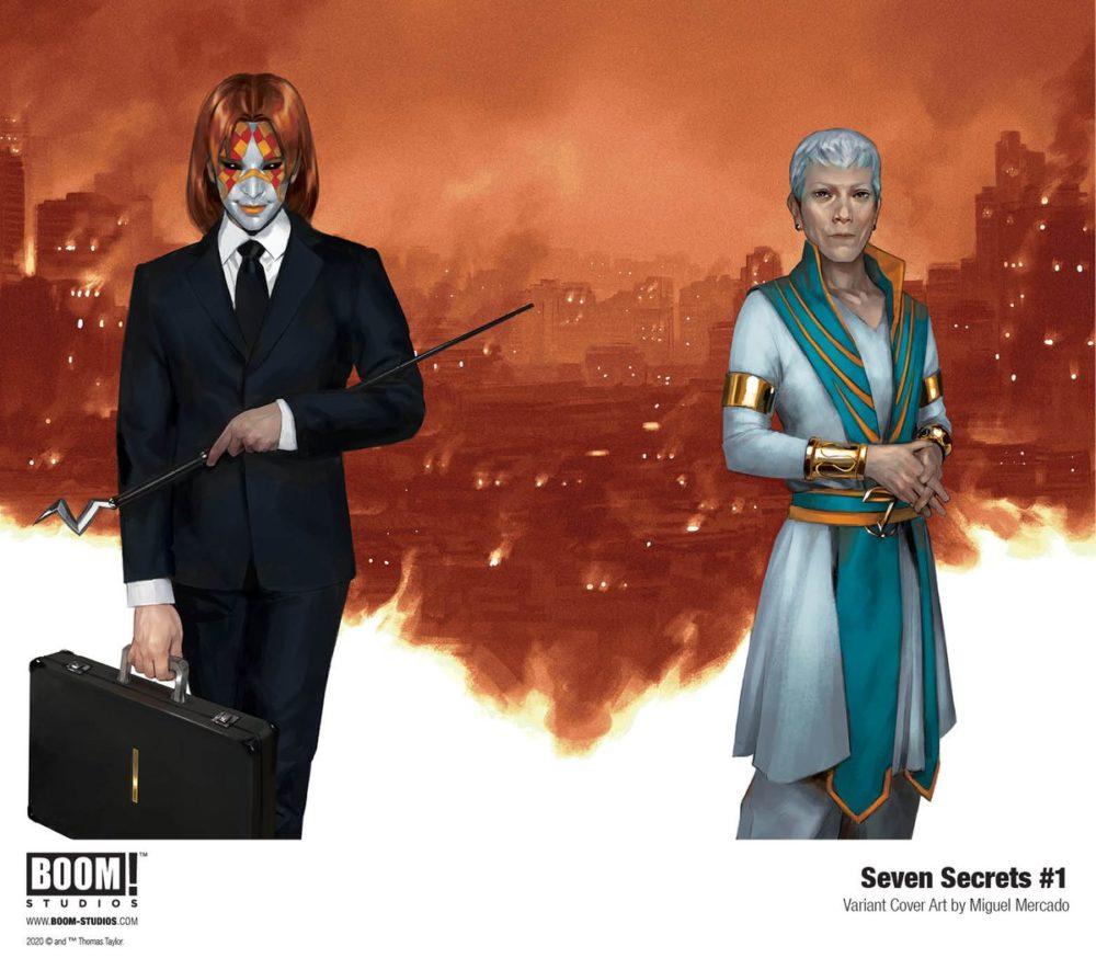 SevenSecrets 001 Cover Wraparound PROMO 2