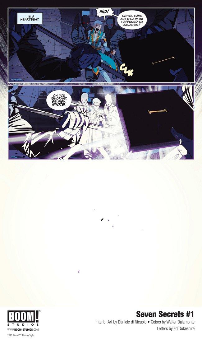 SevenSecrets 001 Interiors 003 PROMO