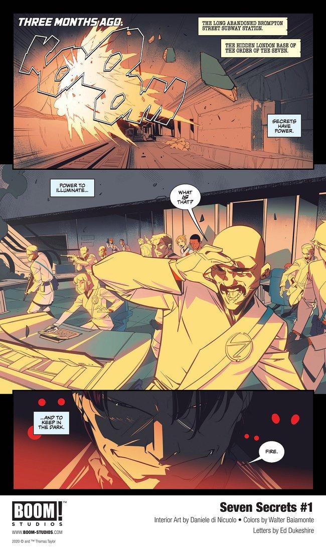 SevenSecrets 001 Interiors 004 PROMO